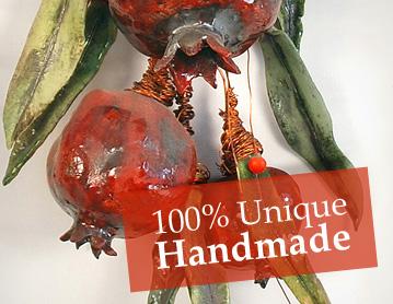 eshop pomegranate image